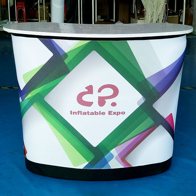 KCCE blow up furniture manufacturer for sale-1