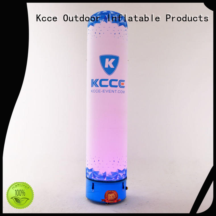 inflatable advertising products for sale KCCE