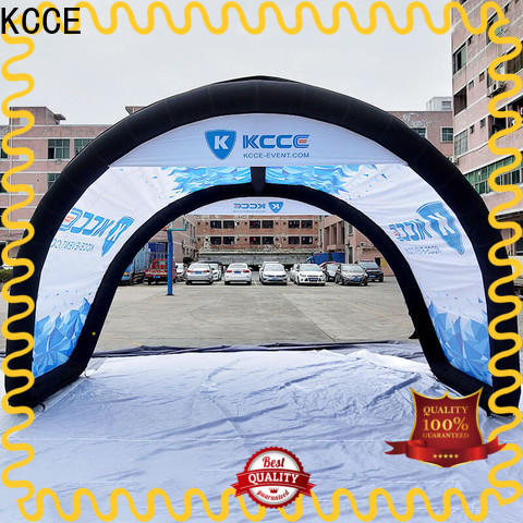 top inflatable event tent factory for promotion