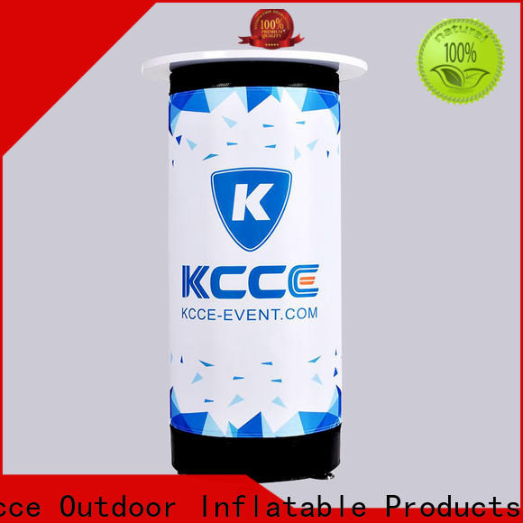 latest Inflatable Table supply for promotion