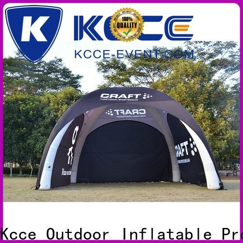 cinch inflatable canopy for busniess for wedding