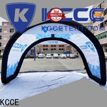 top inflatable event tent supply for advertising