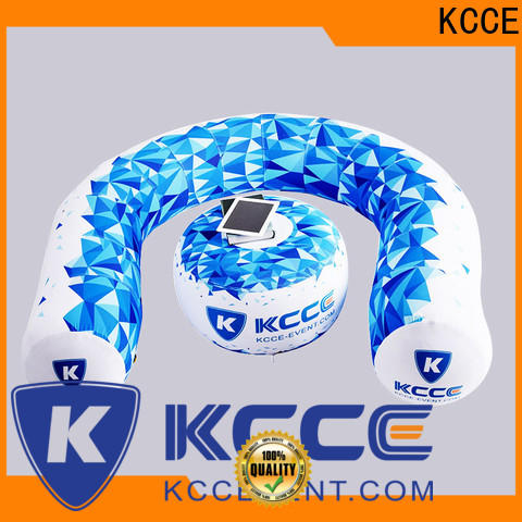 wholesale inflatable outdoor couch factory for trade show