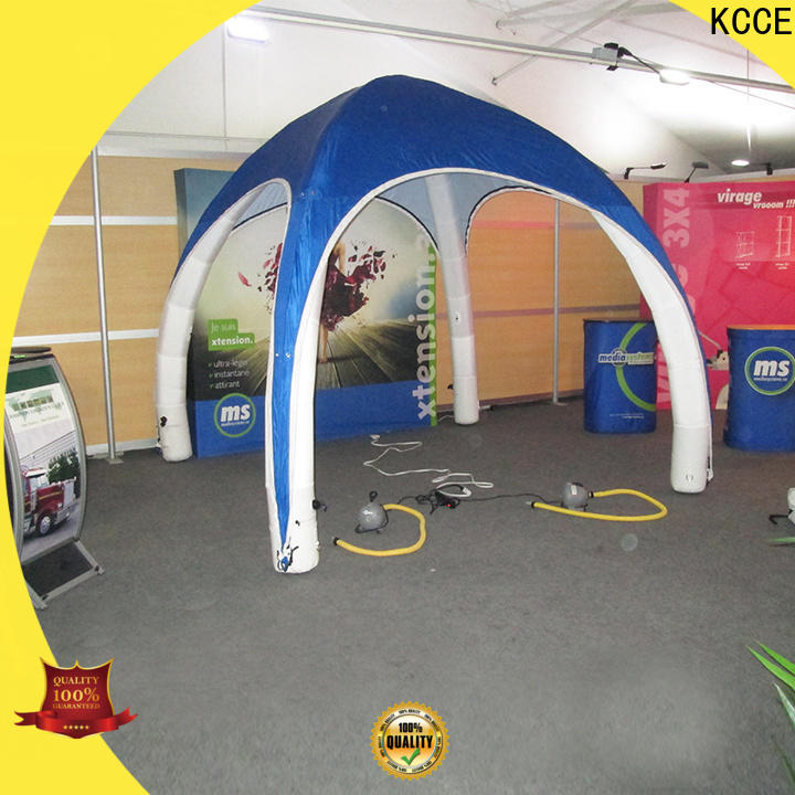 KCCE wholesale dome tents for sale supplier for trade show