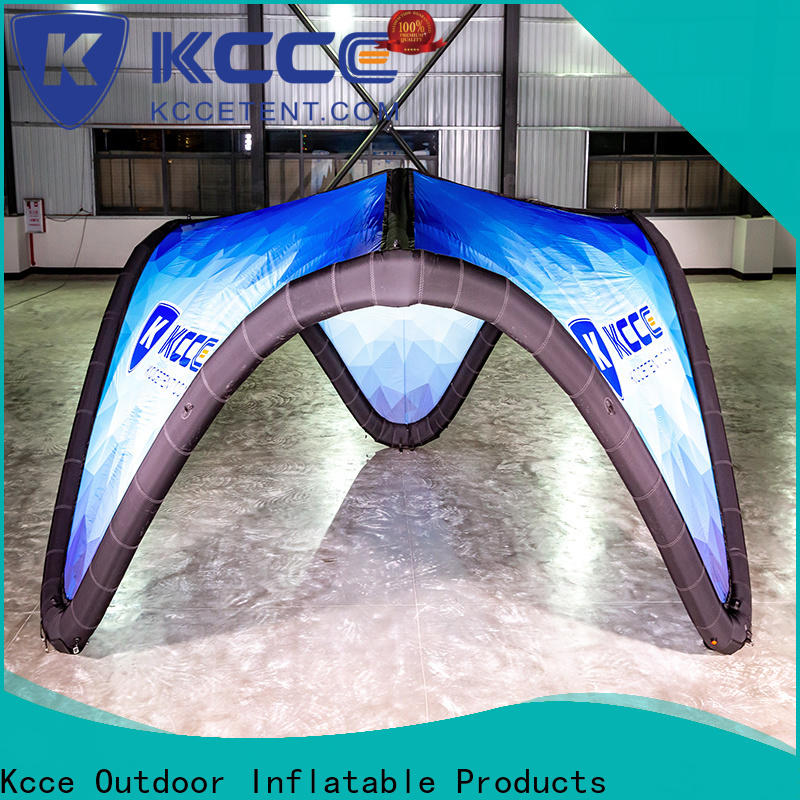 wholesale blow up display manufacturer for outdoor event