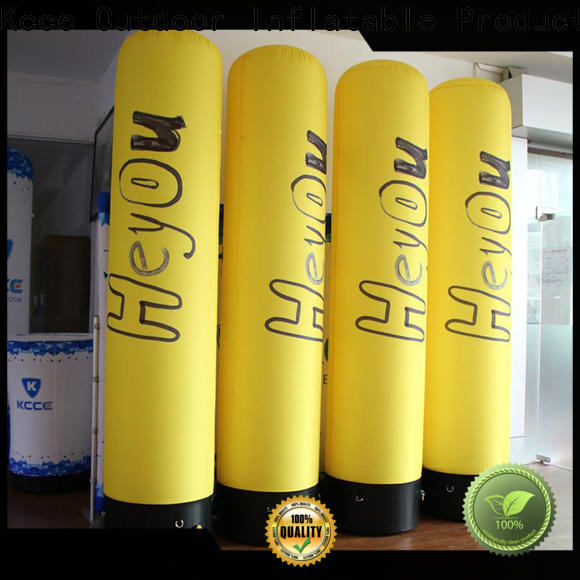latest inflatable tubes supplier for sale