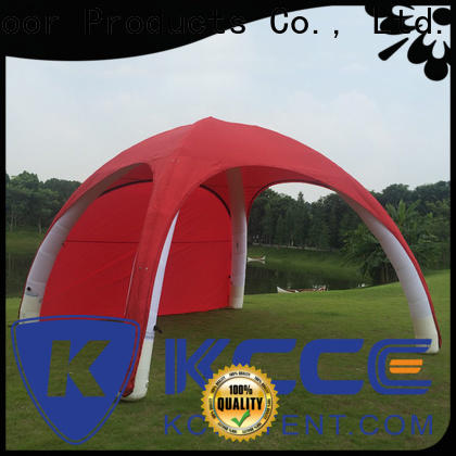 best inflatable tents canopy for event