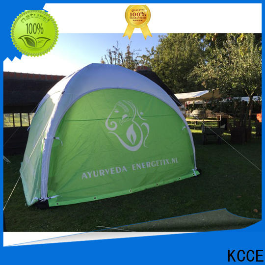promotional dome tent gazebo manufacturer for trade show
