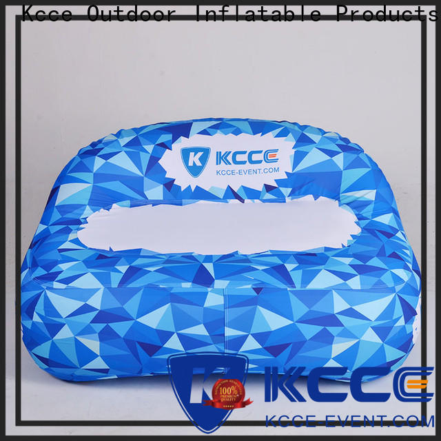doughnut inflatable seat manufacturer for event