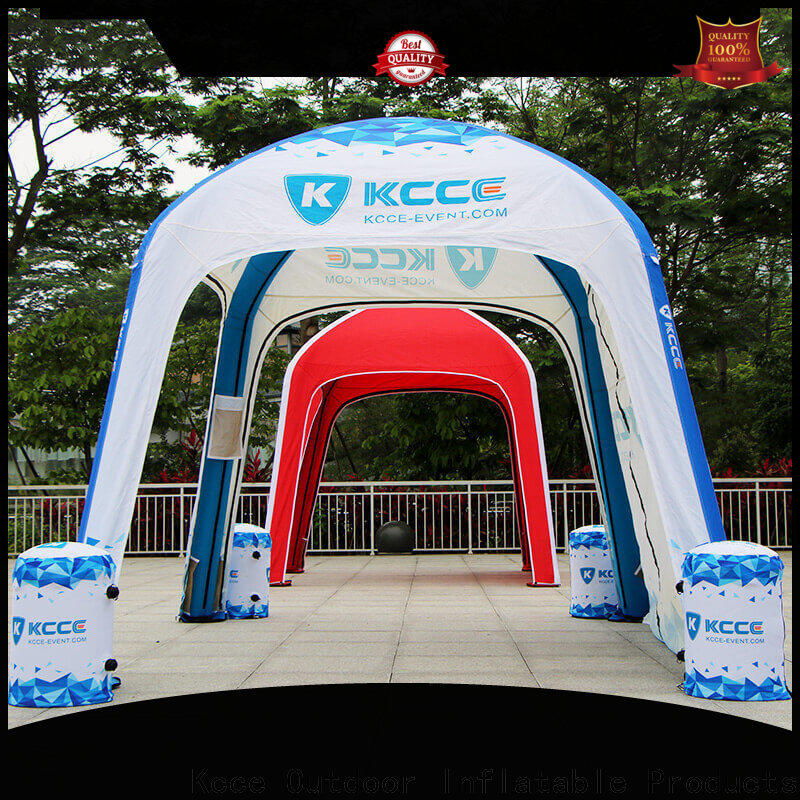 top inflatable marquee supply for outdoor