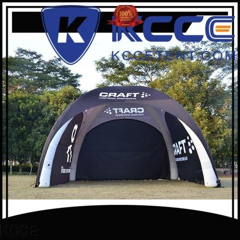 feet dome tents for sale supplier for advertising