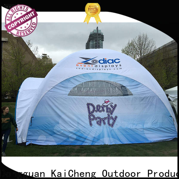 top inflatable air tent for busniess for event