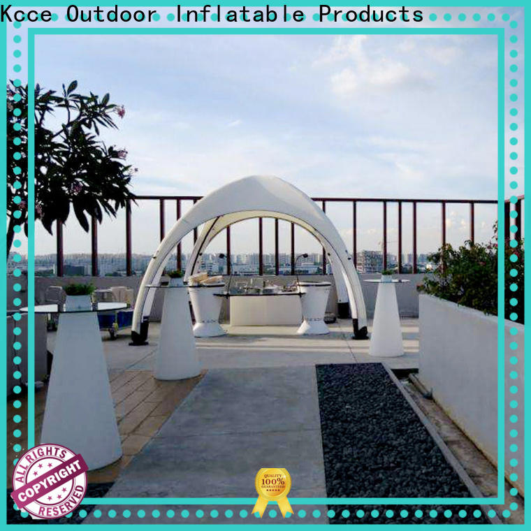 outdoor inflatable tents for sale manufacturer