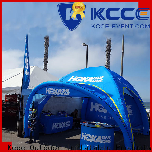 aldi inflatable tents for sale company for advertising