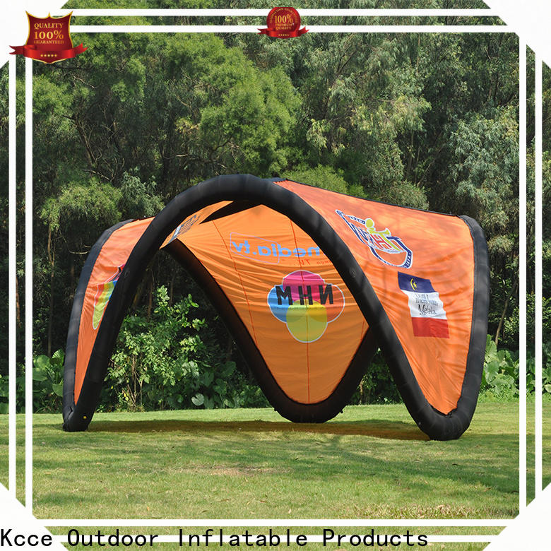 wholesale inflatable event shelter with electric pump for event