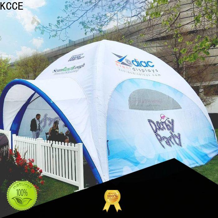 new inflatable event shelter with electric pump for outdoor