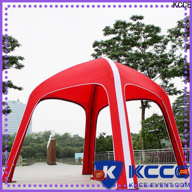 hot sale inflatable marquee canopy for advertising