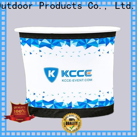 KCCE blow up furniture manufacturer for sale