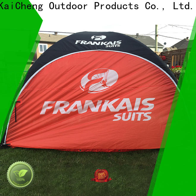 latest inflatable gazebo for sale factory for wedding