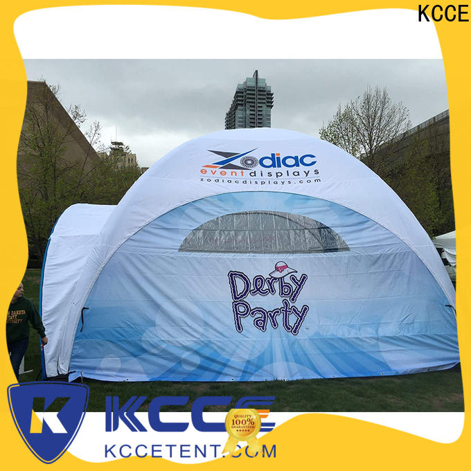wholesale inflatable party tent gazebo for event
