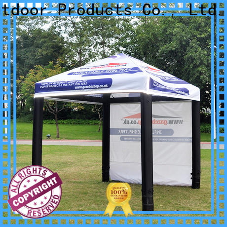 KCCE wholesale inflatable display folding for sale