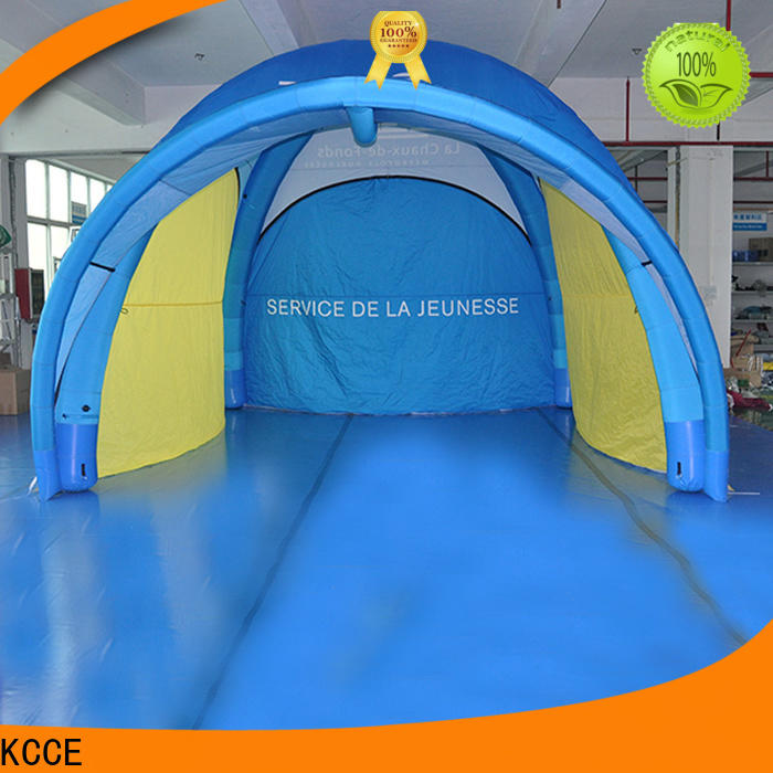 promotional blow up tents for sale factory for event