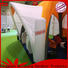 KCCE inflatable gazebo for busniess for advertising