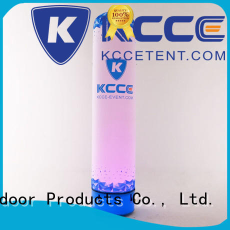 custom inflatable tubes for promotion KCCE