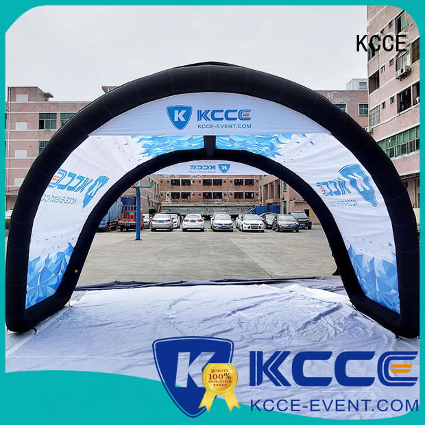 tpu inflatable tents online supplier for event