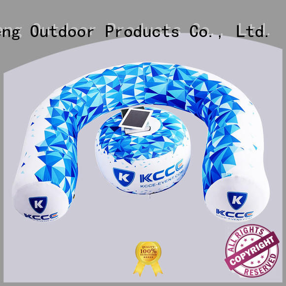 inflatable inflatable sofa sofa party KCCE
