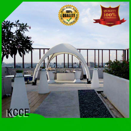 best inflatable tents for sale folding for advertising