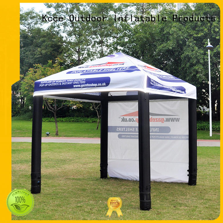 inflatable inflatable display wholesale trade