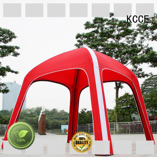 new inflatable beach tent supply for events