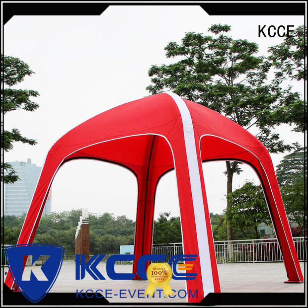canopy inflatable marquee tent trade KCCE