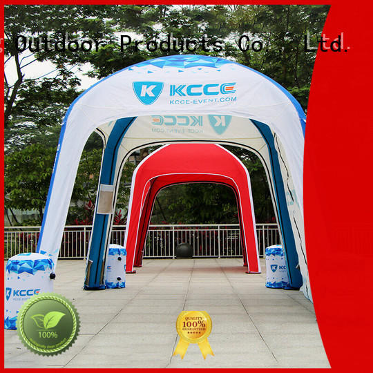 KCCE kcce inflatable displays inflatable advertising