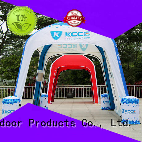 inflatable tailgate tent best for promotion KCCE