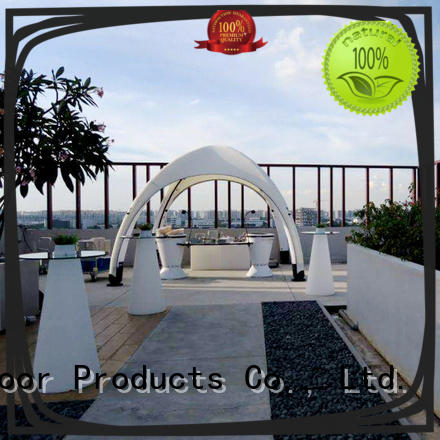 KCCE high quality inflatable marquee tent cnopy for outdoor
