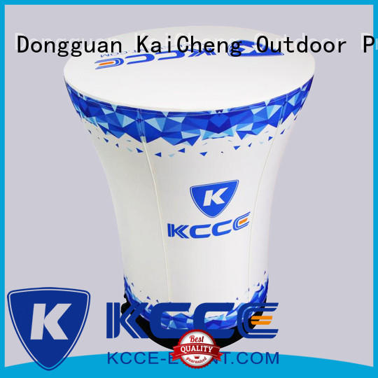 KCCE desk inflatable lounge furniture for sale