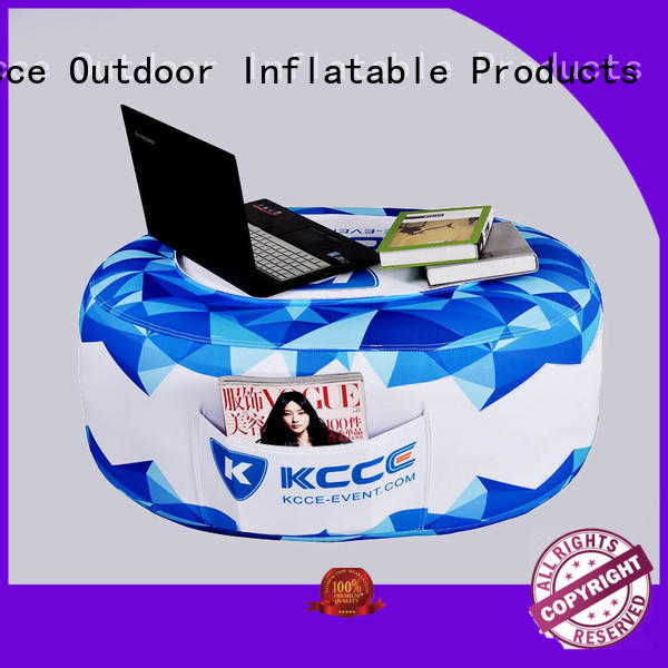 top Inflatable Table for busniess for promotion