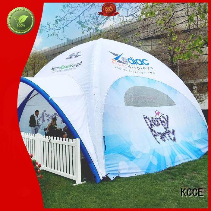 inflatable tent show advertising inflatable inflatable tents for sale tent company